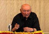 Biszku Béla a róla készített dokumentumfilmben 2010