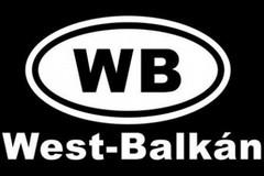 WEST-BALKÁN
