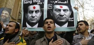 Betiltották a katari al-Dzsazírát – Világszerte szimpátiatüntetéseket tartottak