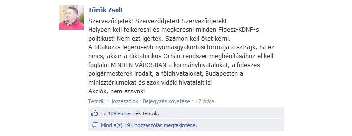 tzs-fb-hook