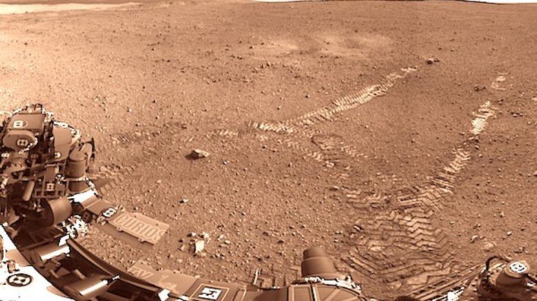 watch-curiosity-rover-s-mars-descent-in-stunning-hd-c124343388