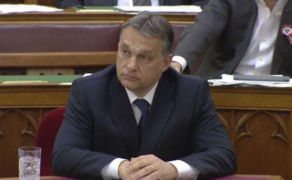 parlament_orban_scr_2