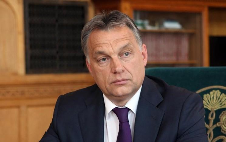 01_Orban_EA-e1462119831421