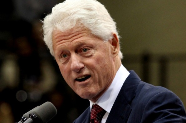 Bill-Clinton-940x626