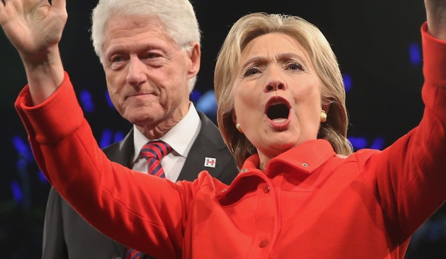 hillary-clinton-bill-clinton
