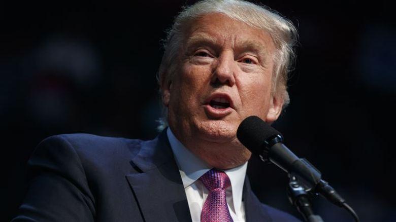 Campaign-2016-Trump.jpg