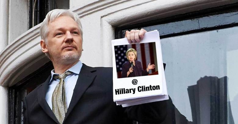 julian-assange-hillary-leaks