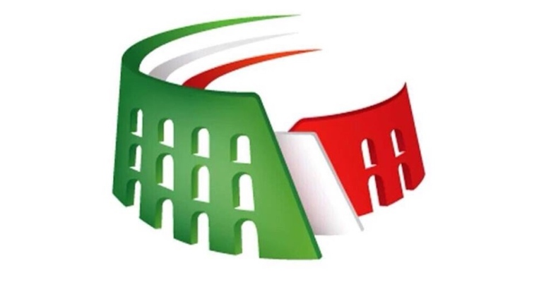 logo2024.jpg