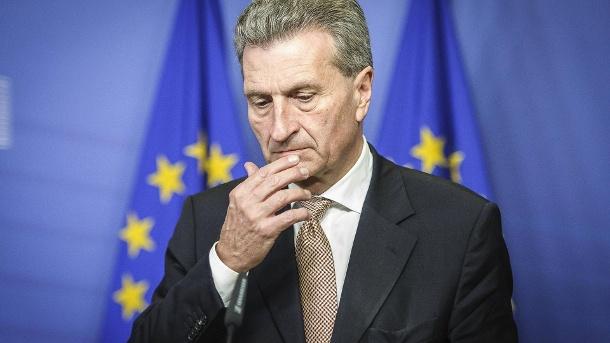 guenther-oettinger-eu-kommissar-fuer-digitale-wirtschaft-und-gesellschaft-sieht-den-eu-beitritt-der-tuerkei-in-weiter-ferne