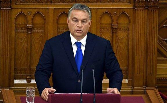 orban_parlament576