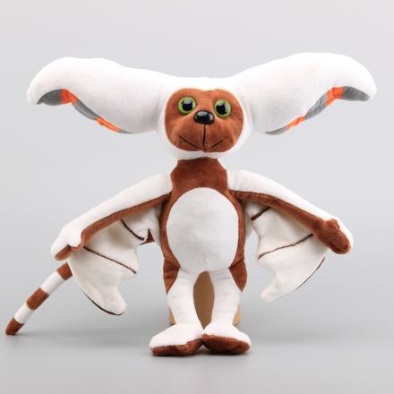 movie-the-last-airbender-winged-lemur-font-b-momo-b-font-plush-toy-stuffed-font-b