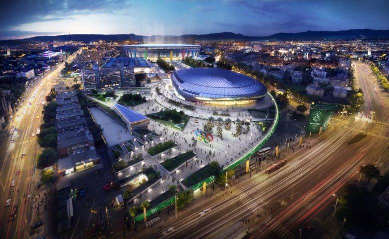 olimpia_puskas_stadion