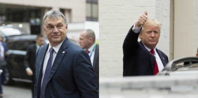 orban_trump