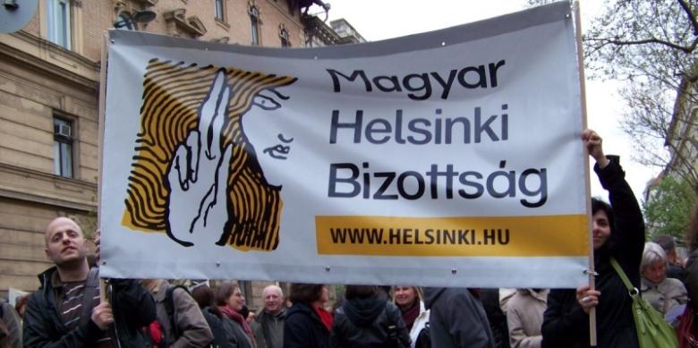 149530_pert_nyert_a_helsinki_bizottsag_a_fidesz_ellen