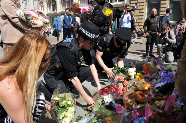Manchester-Terror-Alert