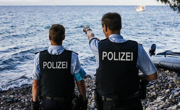 Frontex576x356