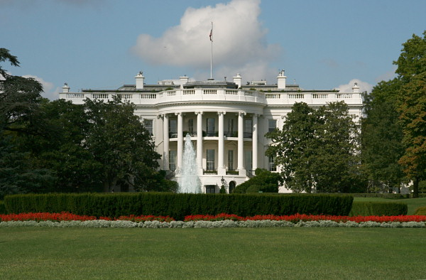 white-house-south-2007-dj