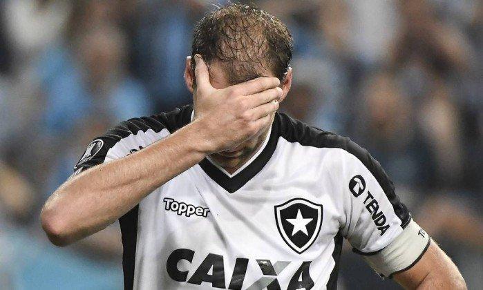 x71773346_Porto-Alegre-RS-20-09-2017-FutebolGremio