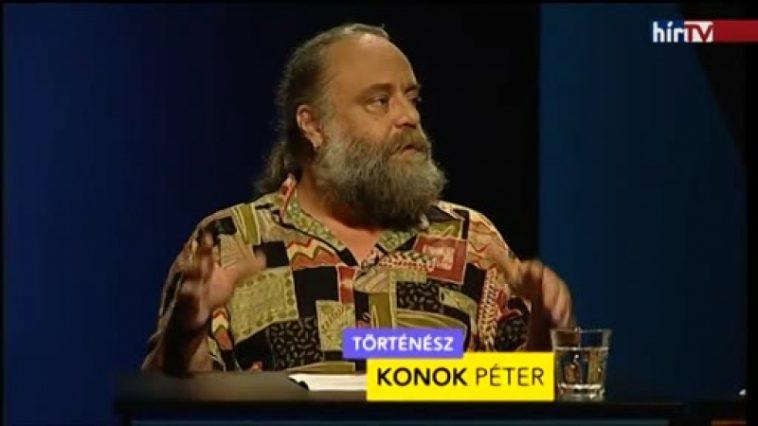 konok-péter-758x426