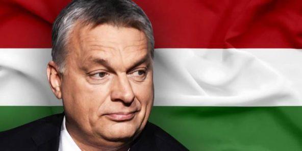 Orbán-Viktor-tartja-idén-az-első-Kormányinfót-758x379.jpg
