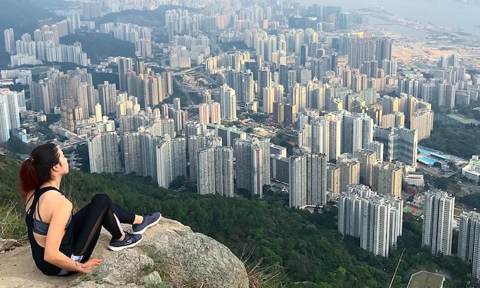 hiking-hong-kong-trails-lion-rock.jpg