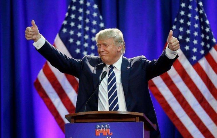 Rossz-hír-Soroséknak-Trump-nyerésre-áll-758x484.jpg