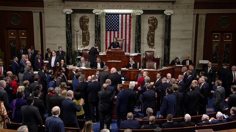 House_of_Representatives_Votes_to_Adopt_the_Articles_of_Impeachment_Against_Donald_Trump.jpg